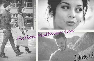 ENSEMBLE (Fiction Matthieu-Lea)