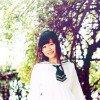 AKB48-Revolution-xD