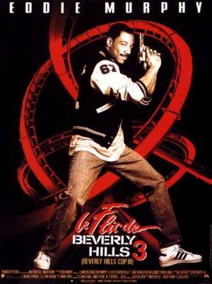 Le flic de Beverly Hills 3.