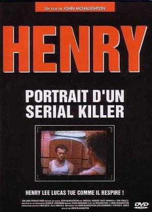 Henry, portrait d'un serial killer .