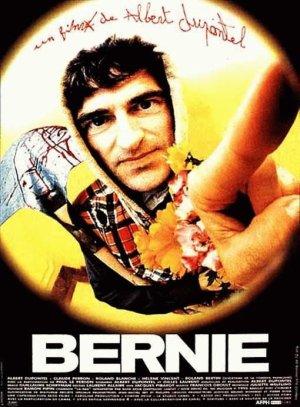 Bernie.