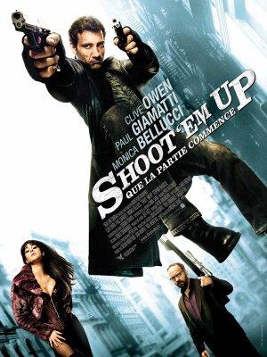 Shoot'em up .