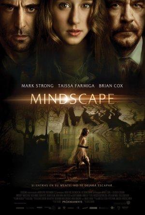 Mindscape.