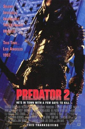 Predator 2.