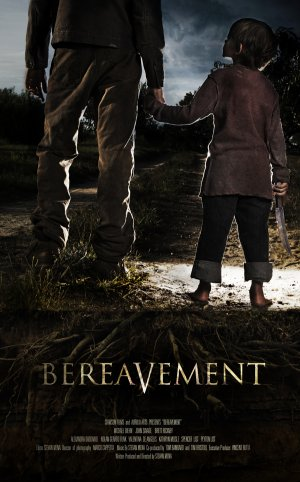 Bereavement.