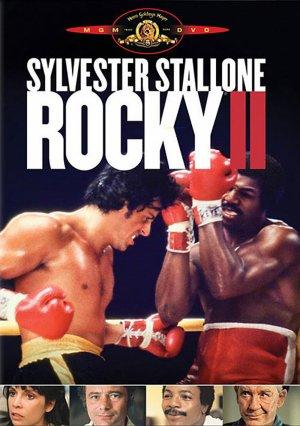 Rocky 2.