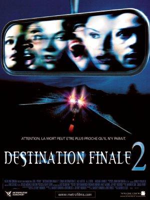 Destination finale 2.
