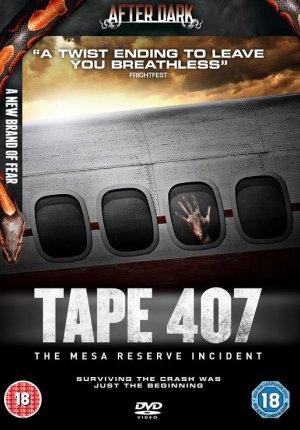 Tape 407.