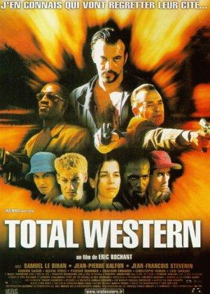 Total western.