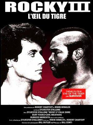 Rocky 3.