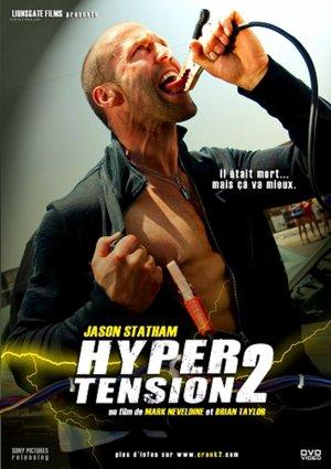 Hyper tension 2.
