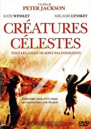 Créatures célestes.