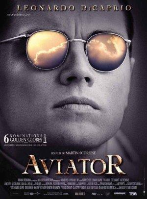 Aviator.