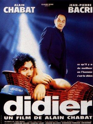 Didier.