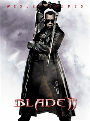 Blade 2.