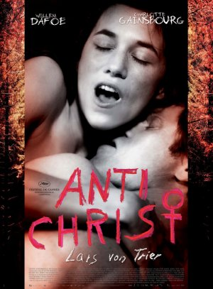 Antichrist.