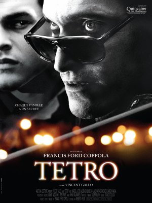 Tetro.