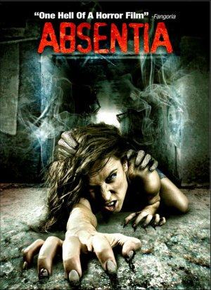 Absentia.