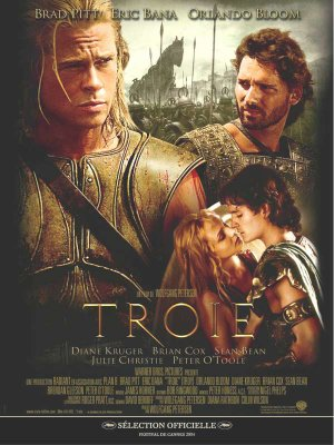Troie.