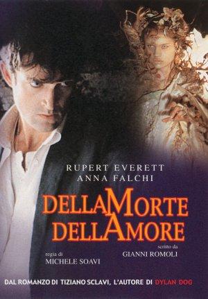 DellaMorte DellAmore.