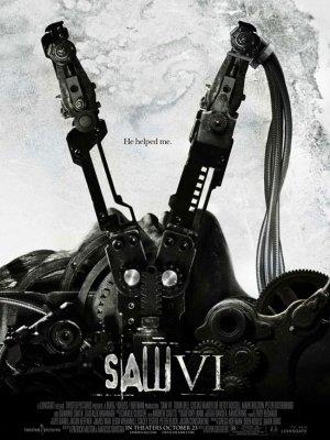 Saw 6.