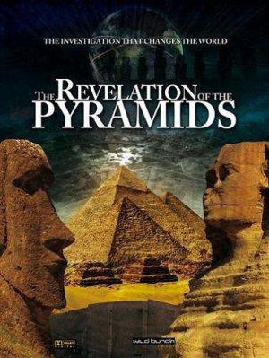 La révélation des pyramides.