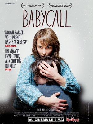 Babycall.
