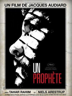 Un prophète.