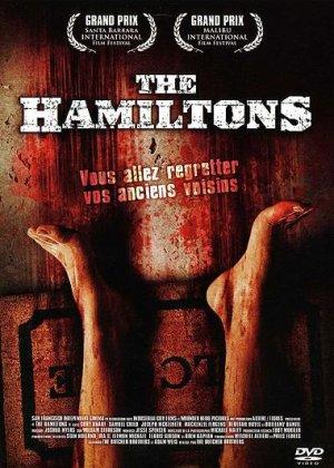 The Hamiltons.