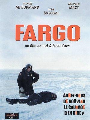 Fargo.