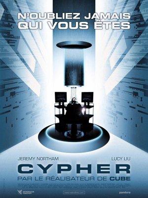 Cypher.
