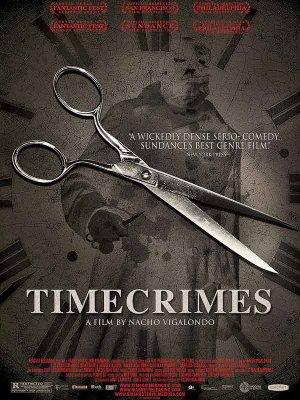 Timecrimes.