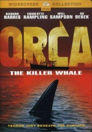 Orca.
