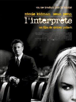 L'interprète.