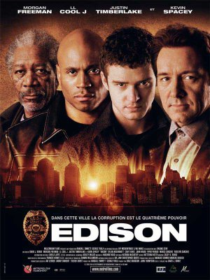 Edison.