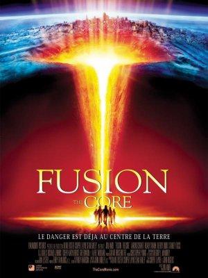 Fusion.