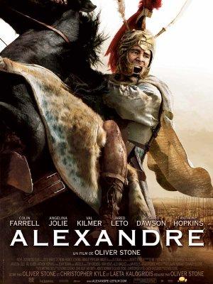 Alexandre.