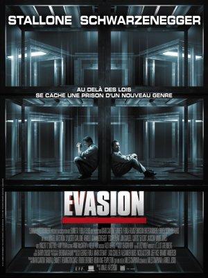 Evasion.