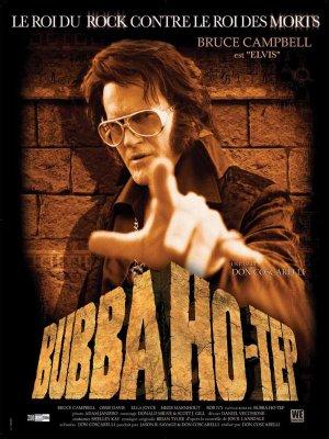 Bubba Ho-Tep.