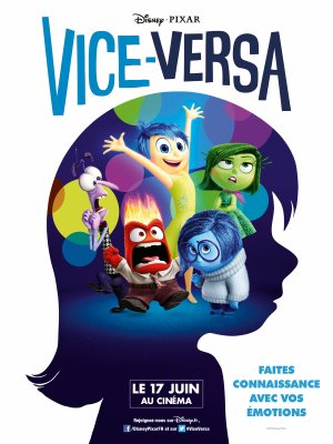 Vice Versa.