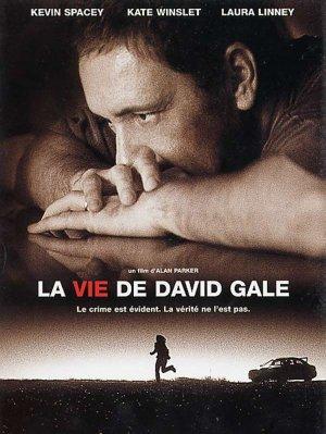 La vie de David Gale.