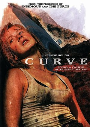 Curve.