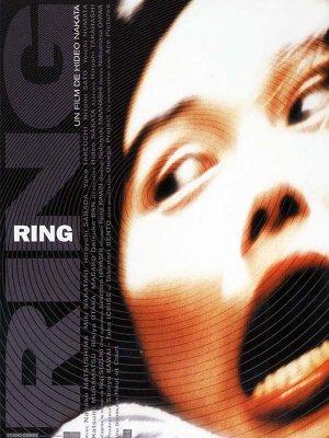 Ring .