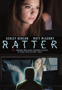 Ratter.