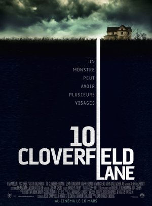 10 cloverfield lane.
