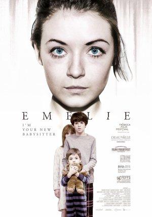 Emelie.