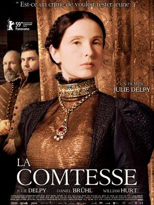 La comtesse.