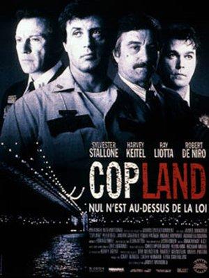 Copland.