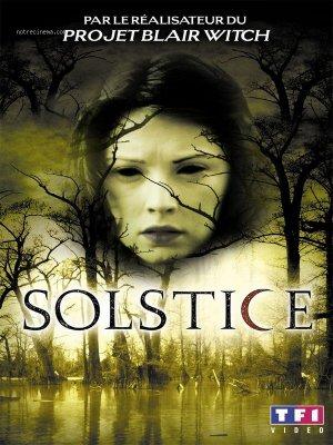 Solstice.