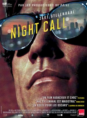 Nightcall.